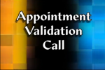 validation_call